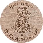 Ipso team