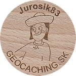 Jurosik83