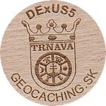 DExUS5