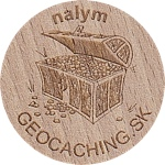 nalym (swg00768)
