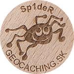 Sp1deR (swg00776-2)