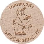 tomas.151