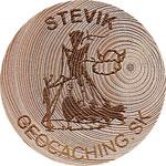 Stevik