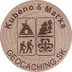 Kubeno & Maťka (swg00786)