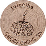 juiceike (swg00787)