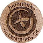 halogenko
