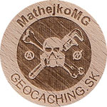 MathejkoMG