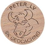 PETER_LV