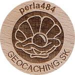perla484 (swg00795)
