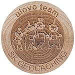 ulovo team (swg00798-3)