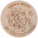 ulovo team (swg00798-4)