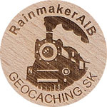 Rainmakeraib