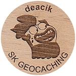deacik