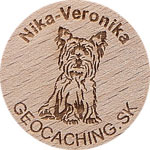 Nika-Veronika (swg00842)