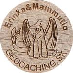 Erinka&Mammutiq