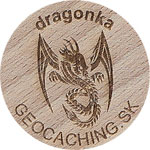 dragonka (swg00853)