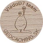 VladoD7