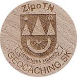 ZipoTN (swg00857)