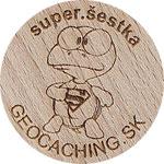 super.šestka (swg00859)