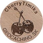 CherryTimika