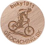 buky1911