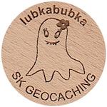 lubkabubka (swg00865-2)