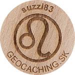 suzzi83 (swg00870)