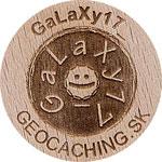 GaLaXy17_