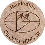 jeanledius (swg00877)