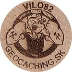 VILO82