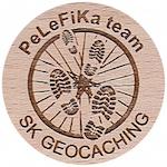 PeLeFiKa Team
