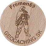 Fremen69