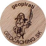 geopirati
