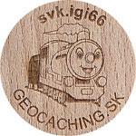 svk.igi66