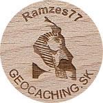 Ramzes77