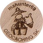 mahunter69 (swg00906)