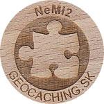 NeMi2