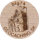 blg74 (swg00915)