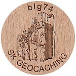blg74 (swg00915-2)