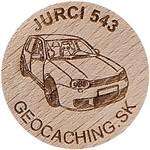 Jurci543