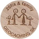 20fia & family