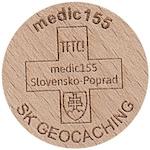 medic155