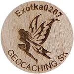 Exotka0207 (swg00930)