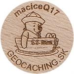 maciceQ17