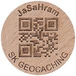 JaSaHram