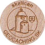 skalican