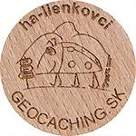 ha-lienkovci