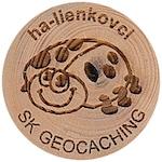 ha-lienkovci (swg00948-11)