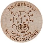 ha-lienkovci (swg00948-4)