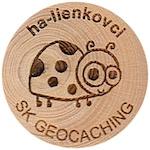 ha-lienkovci (swg00948-8)